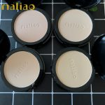 BB Powder Maliaocosmetics